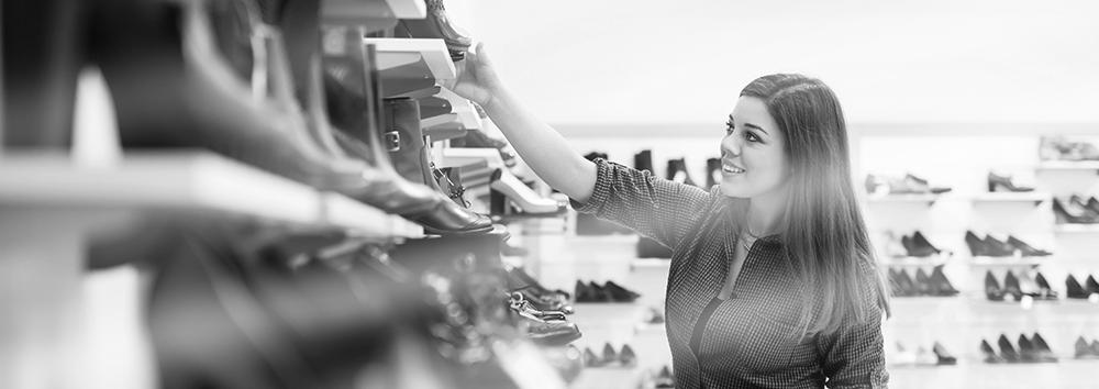 Conquiste al consumidor con 4 aspectos claves