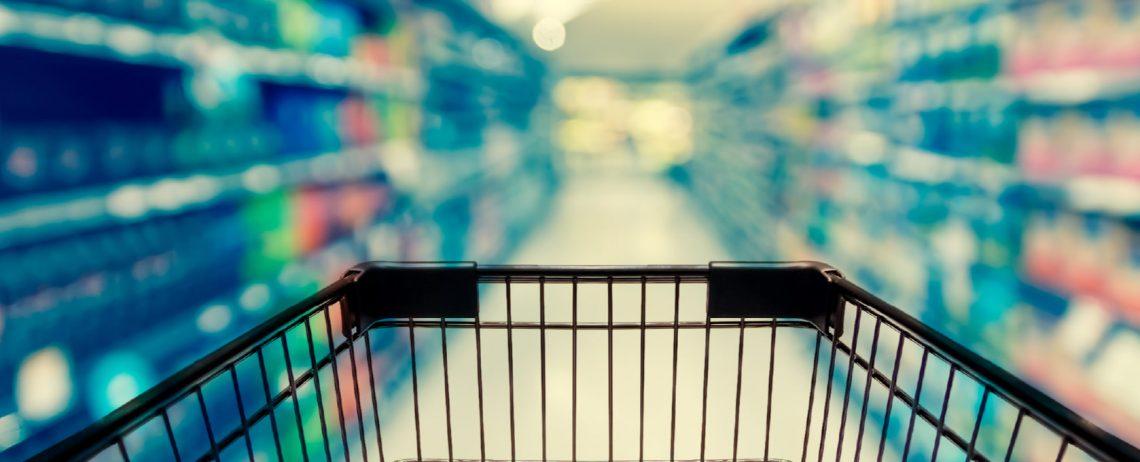 El Shopper Marketing & los insights silenciosos