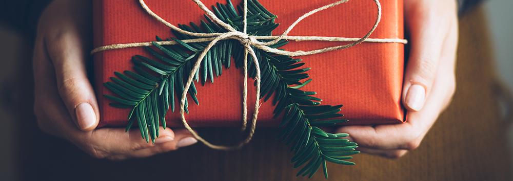 Costumbres navideñas en Costa Rica