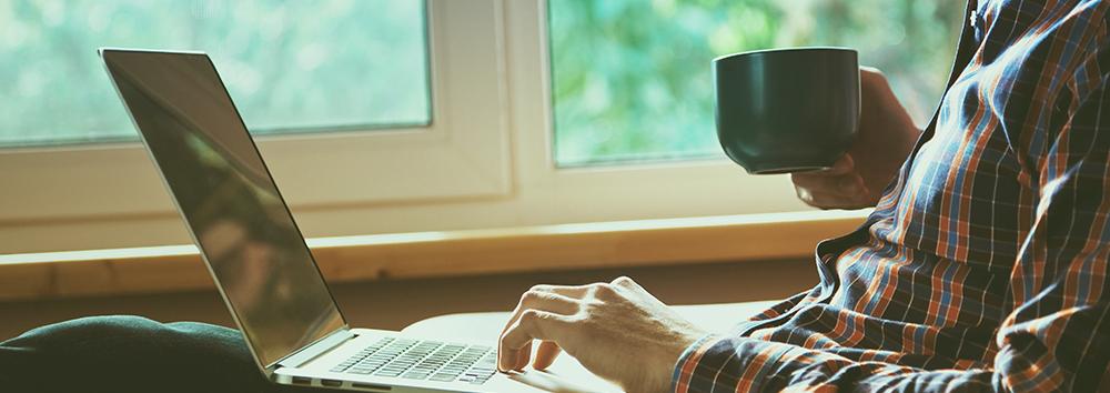 Las grandes ventajas de un Panel de investigación online