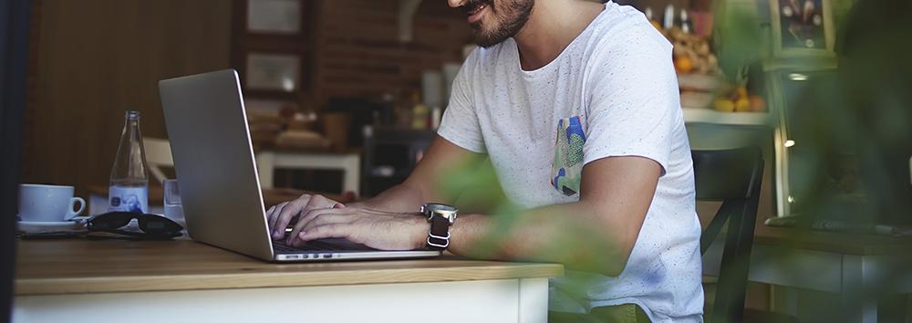 ¿Por qué es tan importante tener una estrategia de Marketing de contenidos?