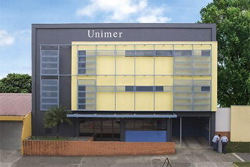 unimer-costarica-1