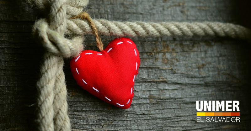 Mi cliente y yo en tiempos de pandemia: una historia de amor, separada por el destino