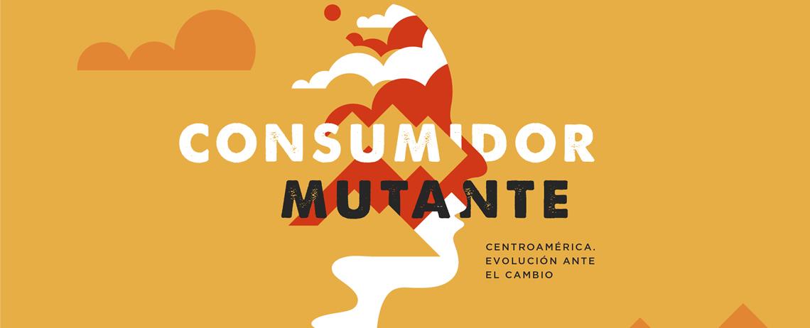 Consumidor Mutante: el estudio de mercado que  descubrirá cómo la pandemia cambió  al consumidor