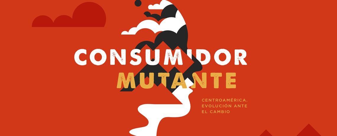Conozca la nueva genética del consumidor centroamericano