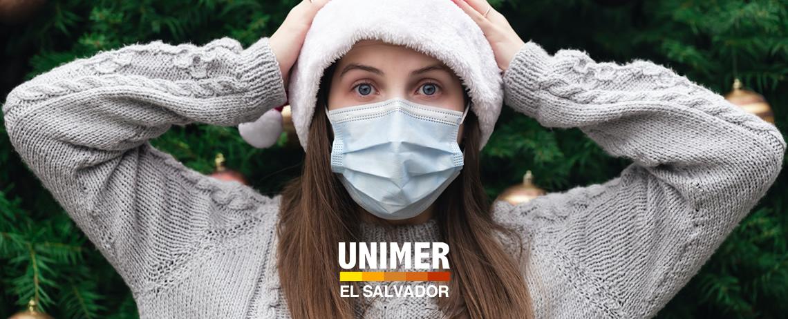 En los próximos meses… Salvadoreños dispuestos a realizar actividades, pero ¿bajo qué condiciones?